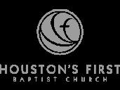 Houston Baptist